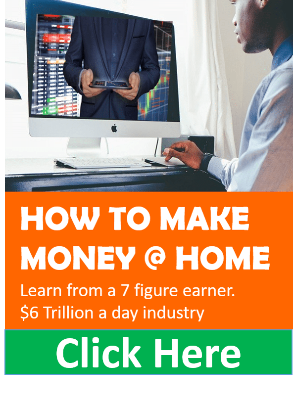 How to make money from home with your smartphone